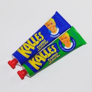 ABBA Kalles Creamed Roe