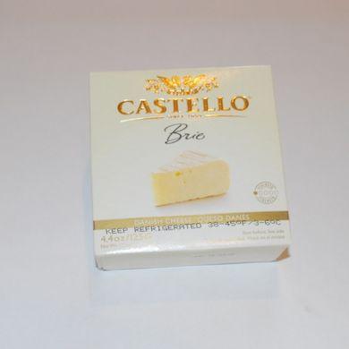 Castello Brie