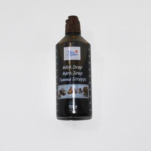 Dansukker Dark Baking Syrup