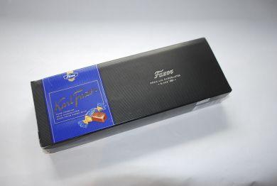 Fazer Milk Chocolate Gift Box