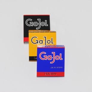 Gajol Original Two Packs