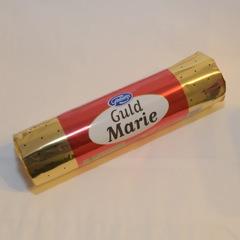 Guld Marie, Goteborgs