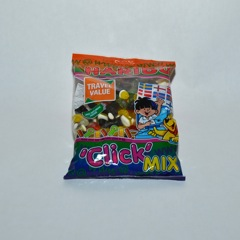 Haribo Click Mix