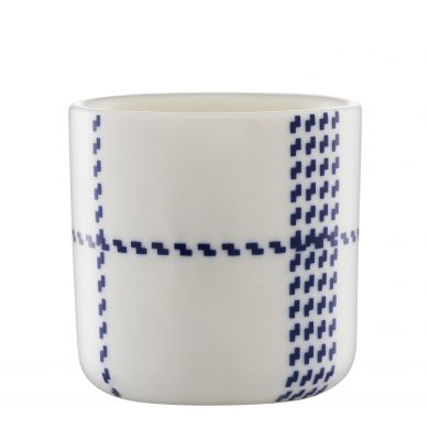 Normann Mormor Blue Egg Cups