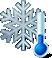 ice_icon
