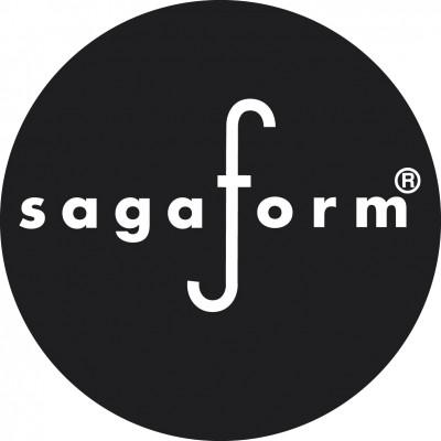 Saga Form
