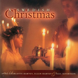 a swedish christmas cd - Best Christmas Cds