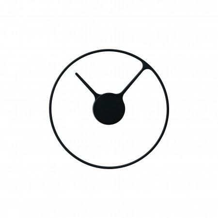 OL_851_SteltonTime-Clock