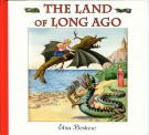 land of long ago