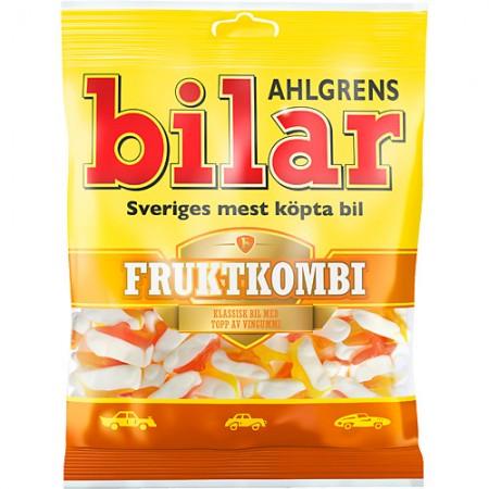 Ahlgrens_bilar_Fruktkombi_140g 140_g