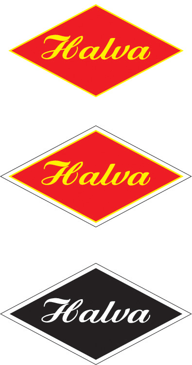 Halva