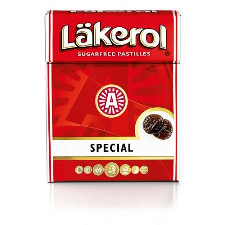 Lakerol_Special 23_g