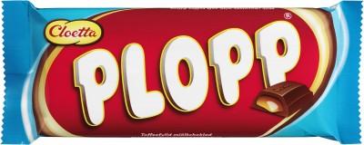 Plopp_Original 80g