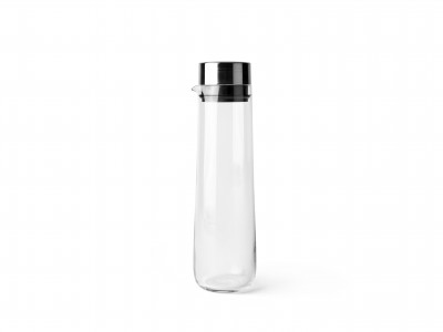 4684039_Water Carafe_1,2L_Steel Lid_NORM_02