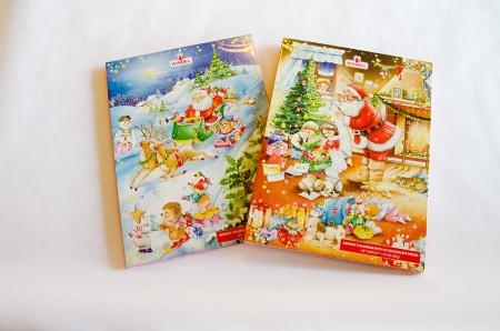 Windel_calendar_2014