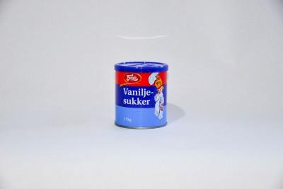 freia_vanilje_sukker
