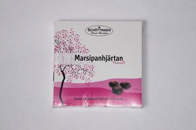 marcipanhjartan_naturell