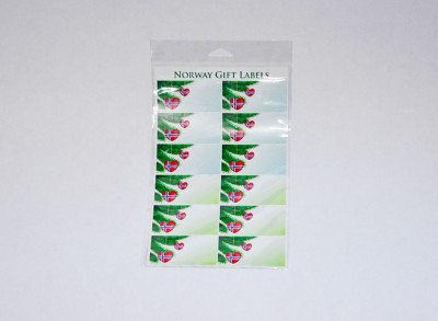 norway_gift_labels