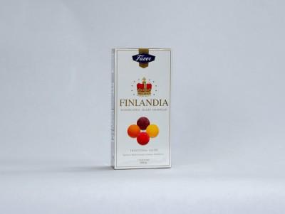 finlandiabox