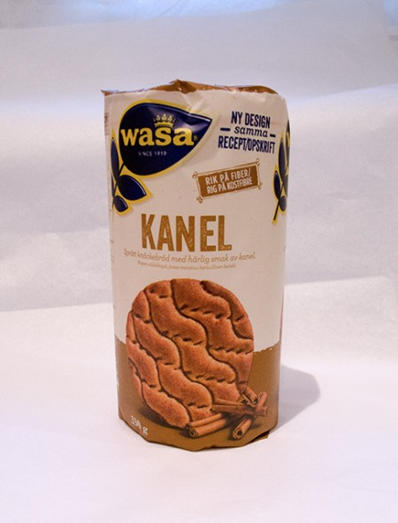 wasa_kanel