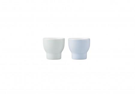 OL_x-213_Emma_egg_cup_blue
