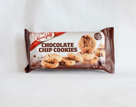 kvchocchipcookies