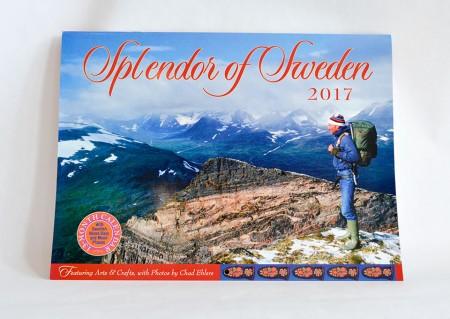 splendorsweden2017