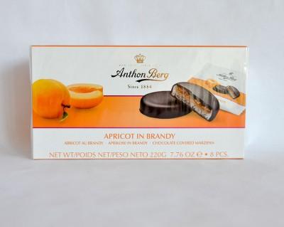 apricotbrandynew