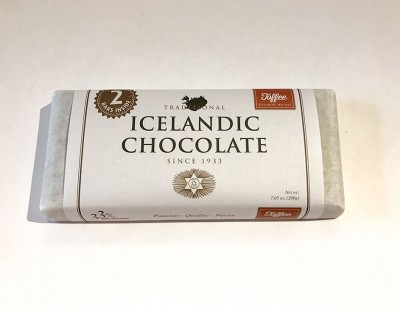 icelandicchoctoffee