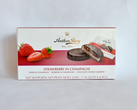strawberrychampagnenew