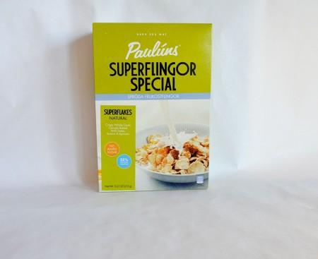 superflingorspecial