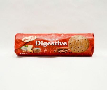 kv_digestive_pepparkaka