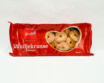 kv_vaniljekranse