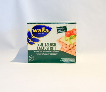 wasa_gluten_lactose_free