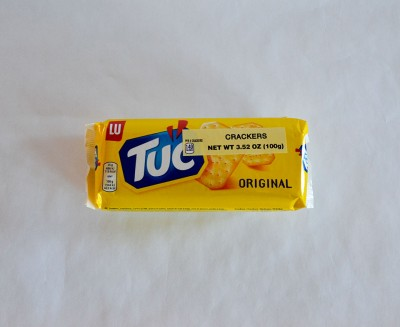 TUC_kiks