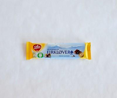 freia_firkloever_bar