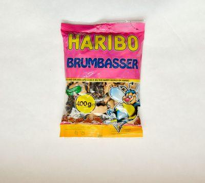 haribo_brumbasser