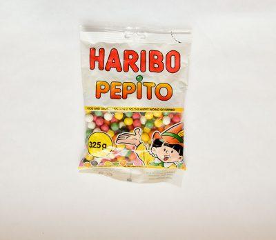 haribo_pepito